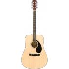 Fender CD60S DREAD-N
