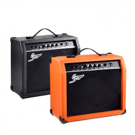 Amplifier Smiger TG-30W
