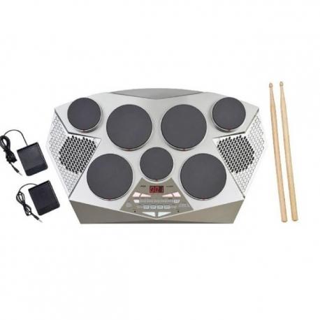 Digital Drum DD 309
