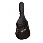 Soft case for Classical guitar