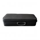 Alto Saxaphone hard case