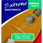 Extreme XMS010