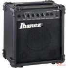 Ibanez IBZ10B Bass GUITAR COMBO 10W
