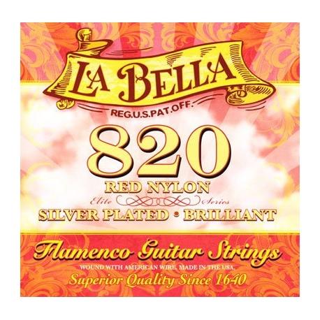 LaBella 820