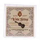 King Lion V135