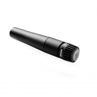 Microphone Shure SM57