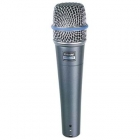Microphone Shure Beta57A
