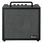 Amplifier Ibanez  IBZ10GV2