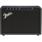 Amplifier Fender mustang GT40