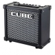 Amplifier  Roland Cube-10GX