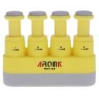 Finger exerciser Aroma AHF-03
