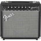 Amplifier Fender champion 20