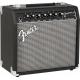 Amplifier Fender champion 20
