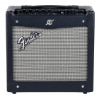 Amplifier Fender mustang 1