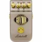 Effect Pedal Marshall GV-2