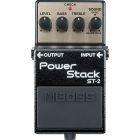 Effect pedal  Boss ST-2