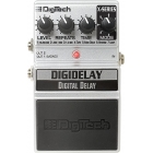 Effect pedal Digitech X-series