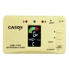 Tuner Cason CSM-790