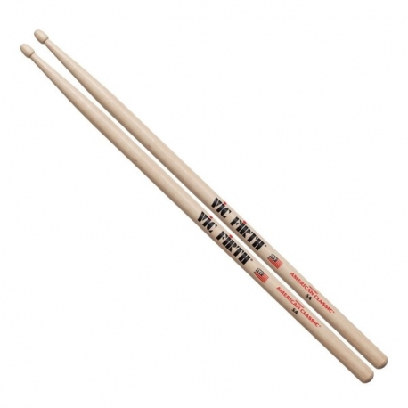 Drumsticks  Vic Firth  5A