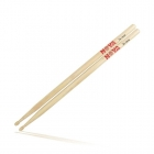 Drumsticks Vic Firth Nova  5A