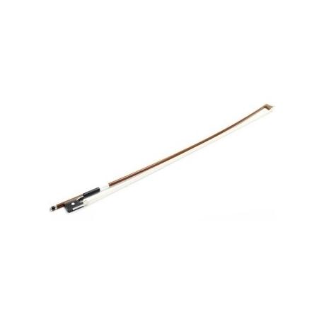 Violoncello bow 1/4,2/4,3/4