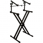 Synthesizer stand