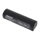 Battery for microphone Shure SB902