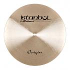 Cymbol Istanbul Origin Hi-hat