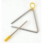 Triangles 10 cm Bertrand